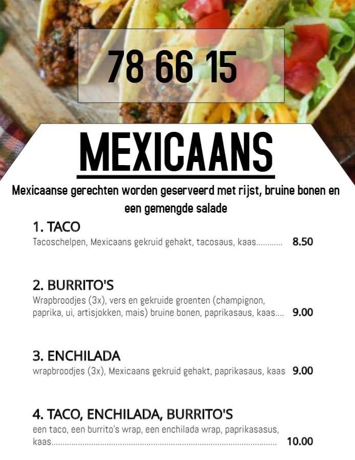 mexicaans-de-italiaan