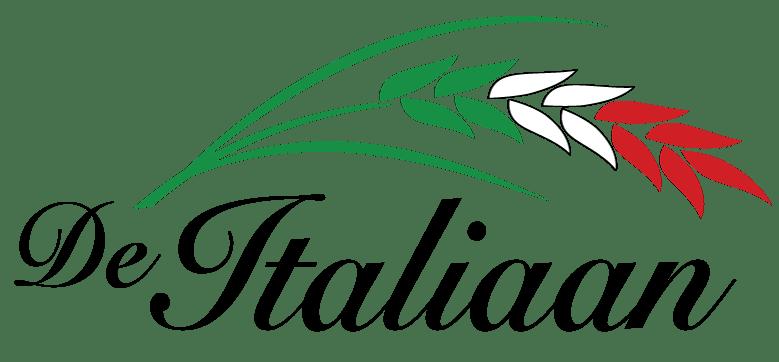 cropped-cropped-logo_deitaliaan_zwart-1.png